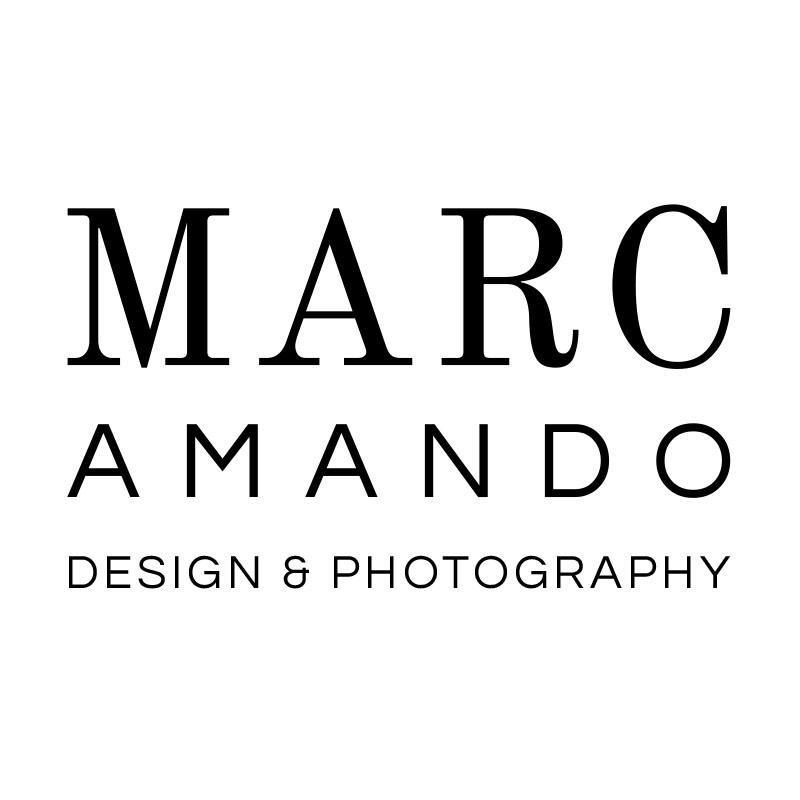 MARC AMANDO